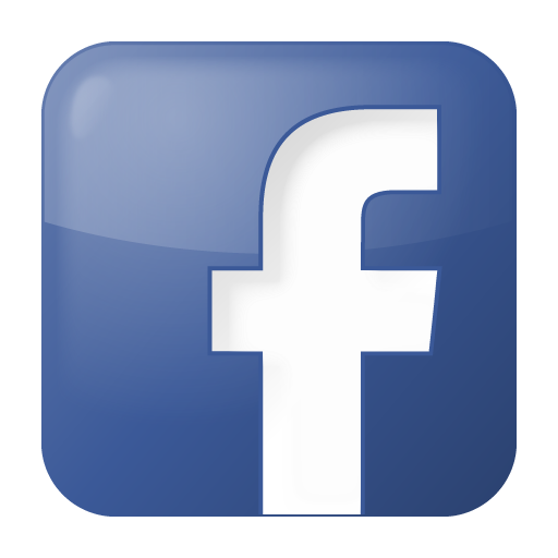 FB and Home Design